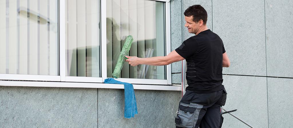 lavage de vitres dans le brabant wallon et bruxelles clean solution. Black Bedroom Furniture Sets. Home Design Ideas
